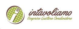 INTAVOLIAMO®